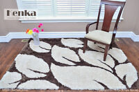 Handmade Rugs, Brand New, Top Quality Free Delivery