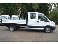 Used Lorries And Trucks For Sale Gumtree