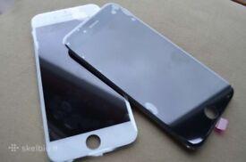 iPhone 7 / 8 / Plus Screen LCD