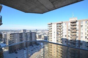 VILLA LATELLA (Anjou) 7280 Galeries-d'Anjou, condo 12e étage