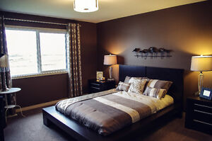 APPLIANCES INCLUDED AND A BASEMENT SUITE !! Strathcona County Edmonton Area image 6
