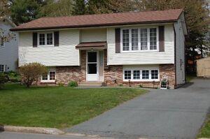 OPEN HOUSE SUNDAY 141 JOHN STEWART DR, COLE HARBOUR