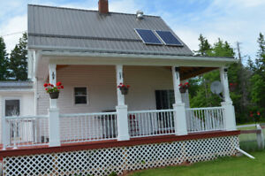 PEI  HOME  FOR SALE