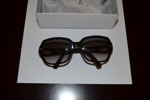 Like New $400 DIOR Sunglasses for $150!!!