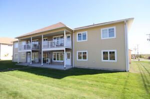 NEW PRICE:Gorgeous 2 BDRM 2 BATH condo w/ direct outdoor access!