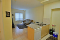 1 Bed Penthouse condo for rent on Yonge St - 5940 Yonge PH06