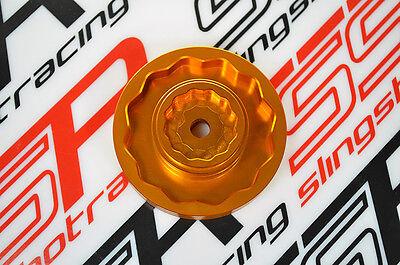 MV Agusta F4 312R 1000r Senna 1078RR Front Rear Wheel Socket Nut Tool 56mm 26mm