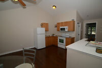 45 Ordnance #2 - 1 bedroom - Available Now