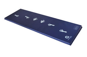 Gymnastics Cartwheel/Beam Training Mat London Ontario image 2