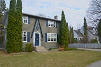 OPEN HOUSE TODAY IN DEER LODGE (12PM to 2PM)