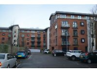 Modern SPACIOUS flat available in the heart of SOLIHULL (AVAILABLE NOW!!!)
