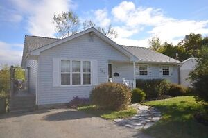 Just Listed! 326 Millwood Drive,Middle Sackville