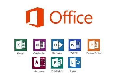 Microsoft Office 365   Lifetime Subscription For Microsoft Word  Excel  Etc