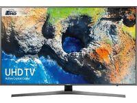 **Brand New Samsung 49 inch, Full HD, LED TV**