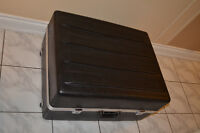 Drum Kit Case Instrument Case