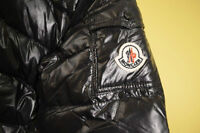 Moncler Down-filled Bomber Jacket - brand new