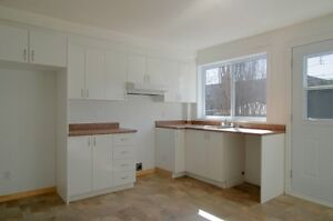 4 bedrooms town houses, Greenfield Park, South Shore