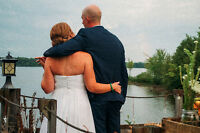 FULL DAY WEDDING PHOTOGRAPHY PACKAGE ONLY $800