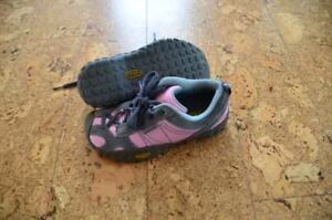For Sale: New Girls Keen Sneakers size 1