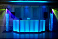 DJ Services for Christmas Party/Wedding/Birthday