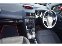 2011 Vauxhall/Opel Meriva 1.3CDTi ( 75ps ) ( a/c ) Exclusiv DIESEL MPV