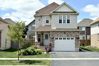 SOLD! 40 Roth Avenue