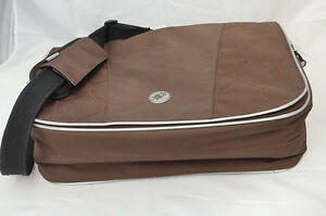 Pacsafe Meshsafe M200 laptop/ courier bag