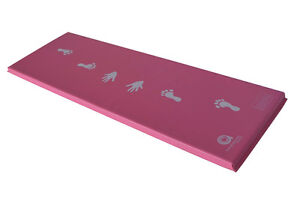 Gymnastics Cartwheel/Beam Training Mat London Ontario image 3