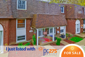168 Gardenwood Drive - For Sale by PC275 Realty