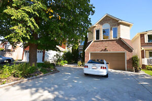 $5,000 CASH BACK WITH OFFER • 4 BDRM FAMILY HOME IN ORLEANS