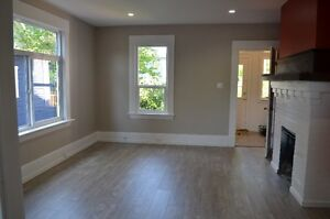Executive 1 Bdr Suite in Kits - W. 5th & Dunbar