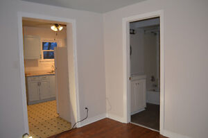 Lovely 1 bedroom apartment Peterborough Peterborough Area image 5