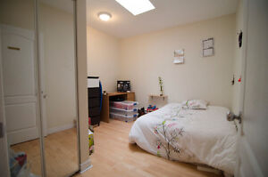 Subletting Beautiful Furnished Room in LOWER PLATEAU [MAY - AUG]