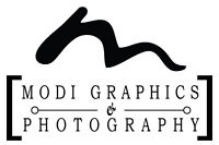 Graphic Designer Photography - Freelancer