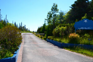 Own Your Piece Of Paradise At Abbecombec Ocean Village