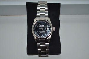 Montre Rolex Oyster Perpetual DateJust   Super ative Chronometer