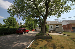 Cozy House in Richmond Hill for Rent, $1750