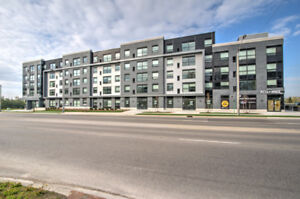 Condo for Sales #205 -1219 GORDON ST, Guelph, Ontario   N1L0M9