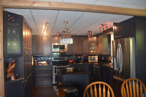 CC THE RESULTS handyman with over 25 years experience Kawartha Lakes Peterborough Area image 7