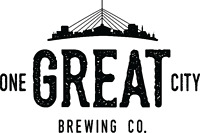 OGC Brewing Co. is hiring experienced line/prep cooks
