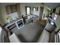 SUBLET OR STAYCATION HOLIDAY HOME ATLAS FESTIVAL * NORTH WALES COAST *