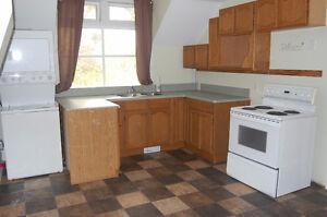 2 Bed Apartment for Rent in Indian Head Regina Regina Area image 4