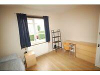 Single rooms - student flats close to Edinburgh College, Napier, & HW