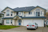 5784 Teal Drive, Vernon--Great investment property