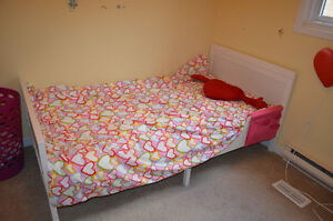 baby crib buy and sell furniture in kitchener waterloo