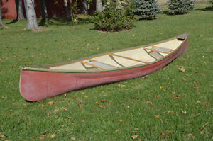 13' Kawartha Lakes Canoe Stratford Kitchener Area image 2