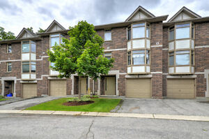 MLS# 580492  #2-1548 Richmond St.   NEW PRICE!!