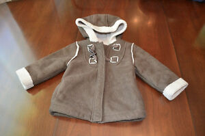 Old Navy fall coat London Ontario image 1