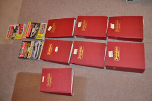 Scale Auto Enthusiast Magazine Back Issues