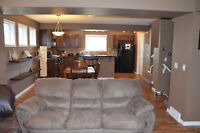 2 Rooms available for rent in Calgary SW - Silverado